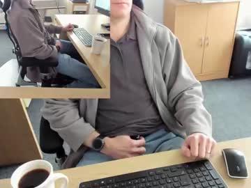 [26-01-21] redadare record private webcam from Chaturbate.com