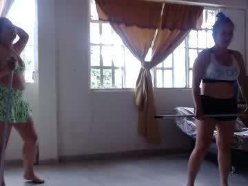 [27-01-21] mia_milf_hot record private webcam from Chaturbate.com