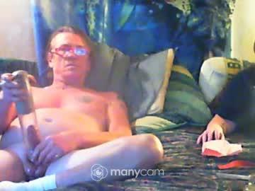 [28-05-20] pleasure2gether4eva private XXX video