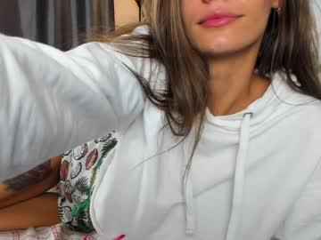 [17-10-20] amy_karamel chaturbate webcam record