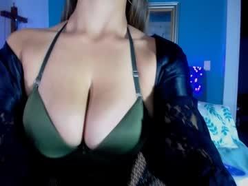 valenboobsxx24