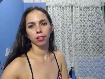 [26-05-20] maduro69_ record public webcam video from Chaturbate.com