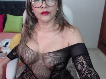 [23-01-21] milf_hot4 record public show from Chaturbate