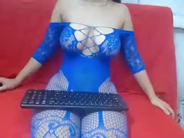 [23-03-21] little_wildxxx record private from Chaturbate