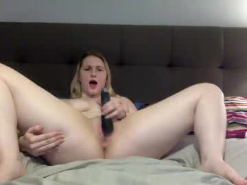 [21-11-20] nickymoore01 record cam video from Chaturbate
