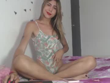 [16-10-21] cherry_wilde show with toys from Chaturbate