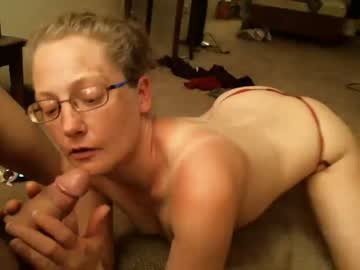 [13-06-20] dirtydoudeeds record blowjob show from Chaturbate