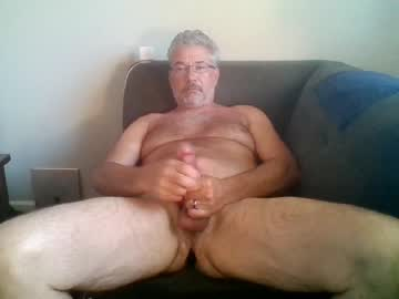 [27-07-20] 8inc2cguy video with dildo