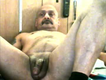 [15-03-20] djrob52 record public webcam from Chaturbate.com