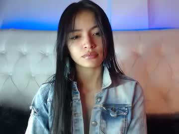 [24-06-20] sexyk8_ record cam video
