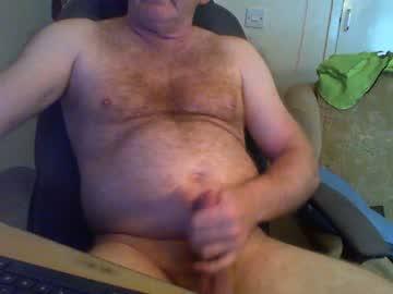 [25-05-20] skyeman1 record private sex video