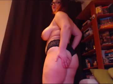 [18-12-20] littlegrillove show with toys from Chaturbate