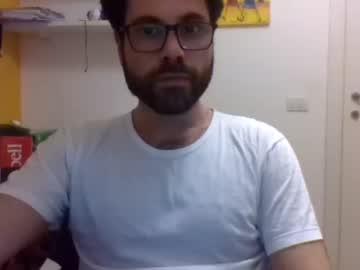 [21-01-21] zaccoroccia cam video
