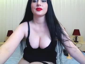 [25-09-20] anniffer blowjob show from Chaturbate.com