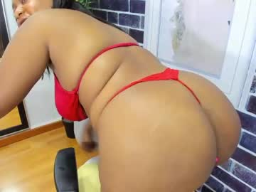 [20-01-21] katdenisse record private show from Chaturbate.com