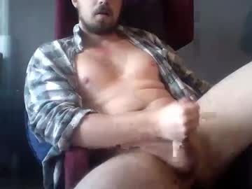 [23-04-21] ikonak public show from Chaturbate