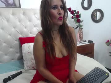 [25-07-21] paloma_toledo chaturbate public show