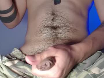 [23-08-21] kevinsantiag0 show with toys from Chaturbate