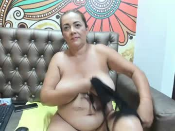 [23-09-21] madame_lauren1 record video with dildo from Chaturbate