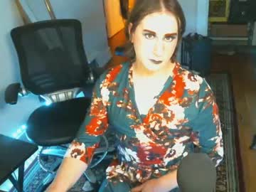 [11-04-21] wienerlady record webcam video from Chaturbate.com