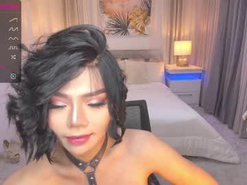 [13-10-21] enchatressdixie public show video from Chaturbate