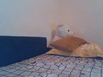 [18-09-20] piti_dirty234 public webcam from Chaturbate