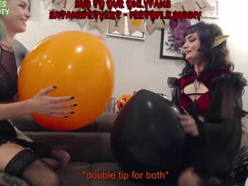 [01-11-20] lilbunnyprincess chaturbate private show