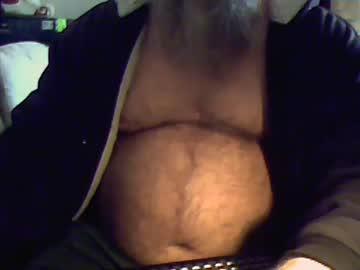 [02-11-20] t3thy5 chaturbate video