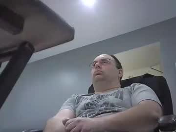 [19-04-21] forestcitystud2 private webcam