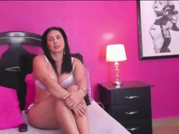 [17-02-21] alisonburning show with cum from Chaturbate