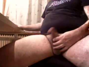 [30-10-20] annnnnaconda77 private show video from Chaturbate