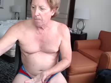 [17-01-21] spencer45t blowjob video