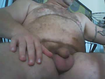 [10-12-20] beartt record public show video from Chaturbate