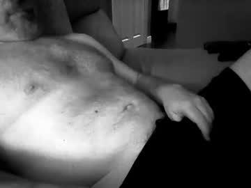 [25-07-20] bigbone1964 private XXX video
