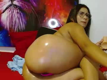 [16-09-21] the_candy record private sex show