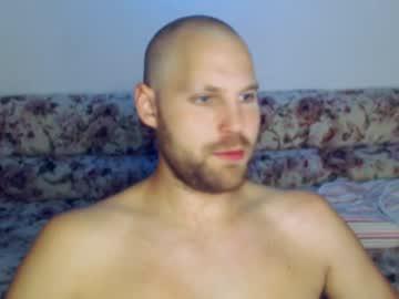 [15-07-20] russian_borsch public webcam video from Chaturbate