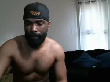 [22-05-20] chocolate_2018 private XXX video from Chaturbate