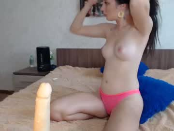 [08-07-20] kely_overbey record video with toys from Chaturbate