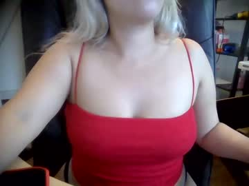[20-01-21] cali_pz chaturbate private