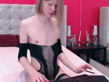[20-01-21] sonny_wayne record private XXX show from Chaturbate