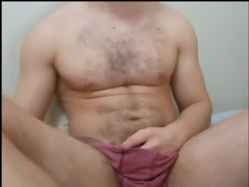 [06-10-21] dickboy1111111111 record private show video from Chaturbate