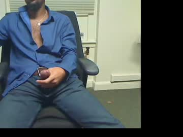 [11-01-21] bcool record private XXX show from Chaturbate