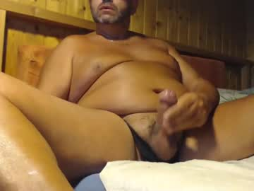 [12-07-21] fraboys record private sex video from Chaturbate