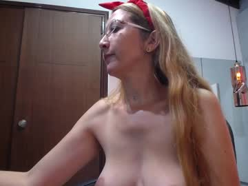 [30-05-21] dayana_style record private show from Chaturbate.com