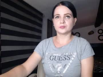 [02-08-20] anne_sweetx record premium show video from Chaturbate.com