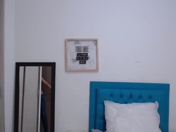 [17-02-20] elizabeth026 record cam video from Chaturbate.com
