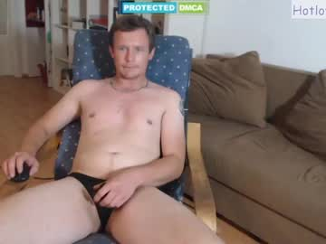 [16-09-20] hotloversax06 show with cum from Chaturbate