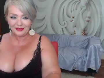 [08-08-21] melyssamilfxxx chaturbate private webcam