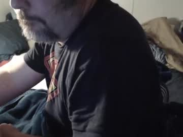 [24-02-21] lordmegatron22 chaturbate public show video