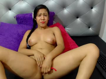 [22-09-20] girlshot_x private sex show from Chaturbate.com